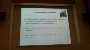 35Conférence Bulgarie Sciences-Po 060514 (3)