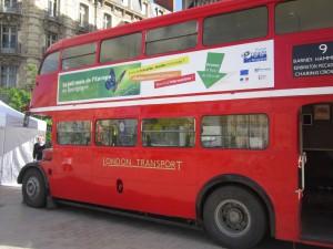 Bus Europe 170514 (1)