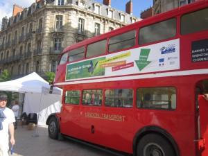 Bus Europe 170514 (2)