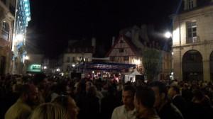 D'Jazz dans la ville 160514 (1)