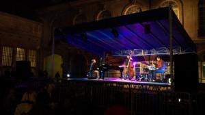 D'Jazz dans la ville 160514 (2)