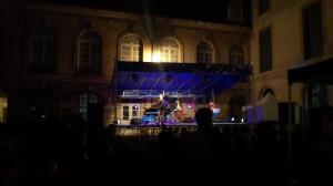 D'Jazz dans la ville 160514 (3)
