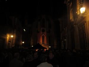 D'Jazz dans la ville 160514 (5)