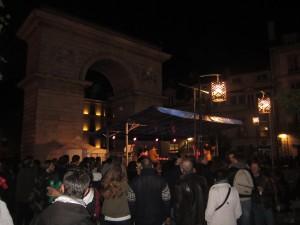 D'Jazz dans la ville 160514 (8)