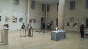 Exposition La Coupole 080414 (2)