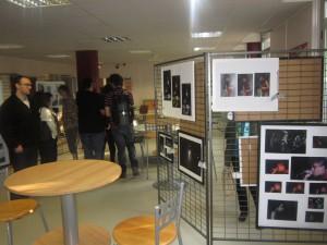 Vernissage exposition Ici et La-bas de SilicOn Carne MAsso 140414 (4)