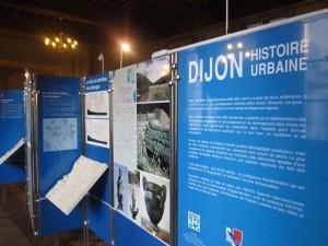 Visite Icoville Dijon 170514 (1)