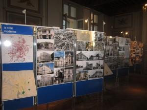 Visite Icoville Dijon 170514 (2)