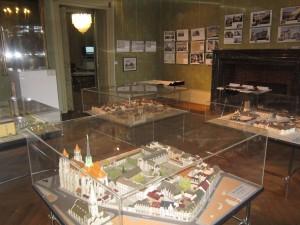 Visite Icoville Dijon 170514 (4)