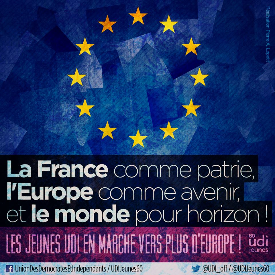 Visuel Les Européens - UDI Jeunes 60 120614-2