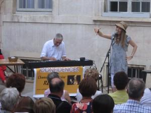 01Fête de la Musique - Confidences Hôtel Vogüé 210614 (14)
