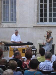 01Fête de la Musique - Confidences Hôtel Vogüé 210614 (16)
