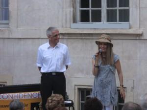 01Fête de la Musique - Confidences Hôtel Vogüé 210614 (21)