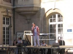 02Fête de la Musique - Grégory Busy Cour de Flore 210614 (4)