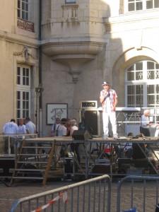 02Fête de la Musique - Grégory Busy Cour de Flore 210614 (8)
