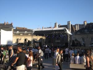 04Fête de la Musique - Filansen Place Libération 210614 (1)