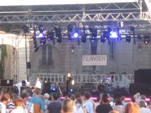 04Fête de la Musique - Filansen Place Libération 210614 (2)