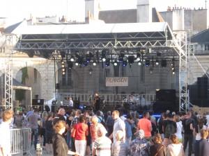 04Fête de la Musique - Filansen Place Libération 210614 (7)