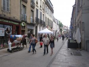 41Art dans la rue 140514 (3)