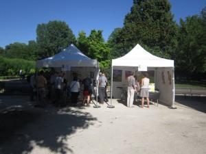 Apidays Fête des abeilles - Jardin Arquebuse 210614 (3)