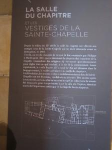 Exposition La Sainte-Chapelle MBA 230614 (10)