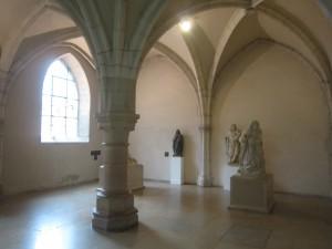 Exposition La Sainte-Chapelle MBA 230614 (2)