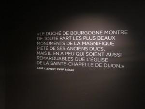 Exposition La Sainte-Chapelle MBA 230614 (5)