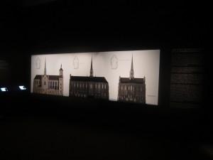 Exposition La Sainte-Chapelle MBA 230614 (7)