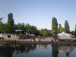 Fête du Port du Canal 070614 (14)