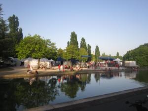 Fête du Port du Canal 070614 (15)