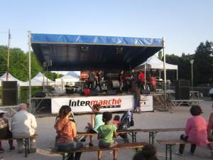 Fête du Port du Canal 070614 (17)