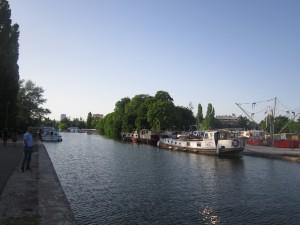 Fête du Port du Canal 070614 (5)