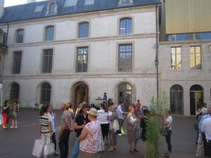 Festival Clameurs Dijon 130614 (2)