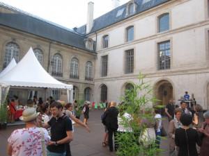 Festival Clameurs Dijon 130614 (3)