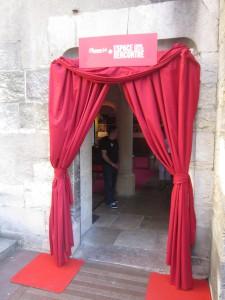 Festival Clameurs Dijon 130614 (4)