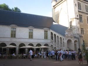 Festival Clameurs Dijon 130614 (9)