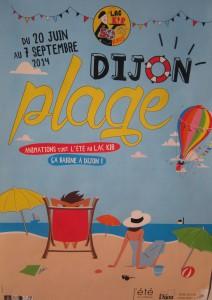 Inauguration Dijon Plage 200614 (6)