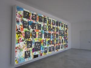 Vernissage exposition FRAC - Consortium 140614 (14)