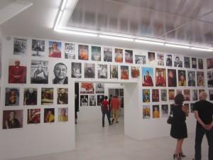 Vernissage exposition FRAC - Consortium 140614 (9)