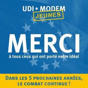 Visuel Les Européens 250414