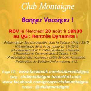 19Vacances Club Montaigne 180714