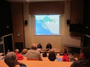 44Conférence Croatie ScPo 090714 (1)