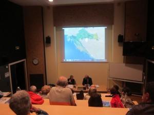44Conférence Croatie ScPo 090714 (2)
