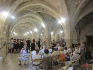 46Chorale Happy Daix Cellier de Claivaux 200714 (1)