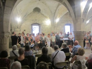 46Chorale Happy Daix Cellier de Claivaux 200714 (2)