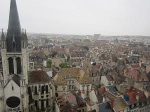 Dijon depuis Tour PhLebon 090714 (3)