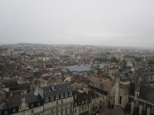 Dijon depuis Tour PhLebon 090714 (5)