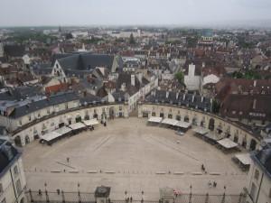 Dijon depuis Tour PhLebon 090714 (6)