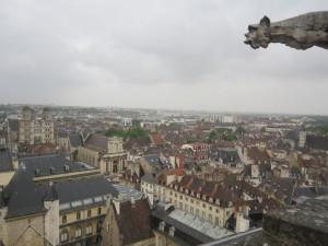 Dijon depuis Tour PhLebon 090714 (8)