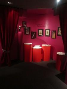 Exposition Amour pas si bête Muséum Dijon 050714 (7)